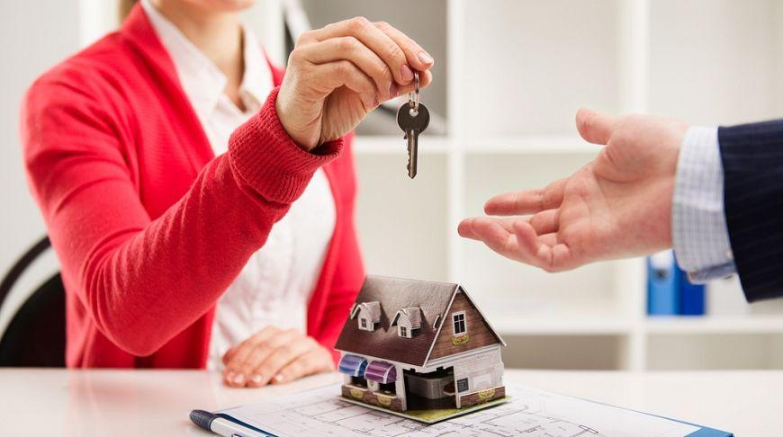 проверка документов на дом и землю