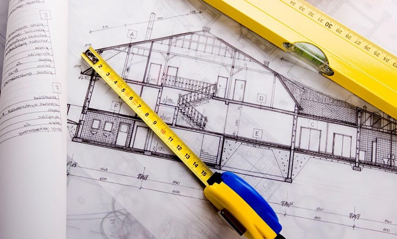 Вопросы продавцу при покупке дома с землей