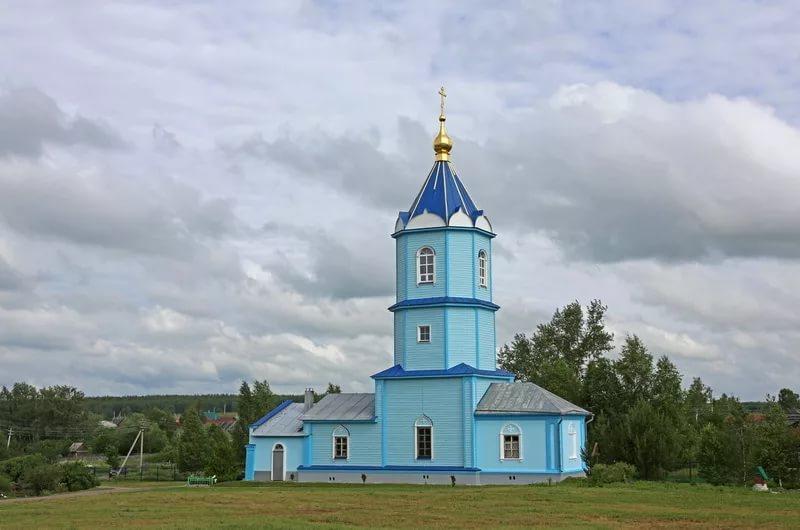 православные скиты в дивеево: Покровский скит