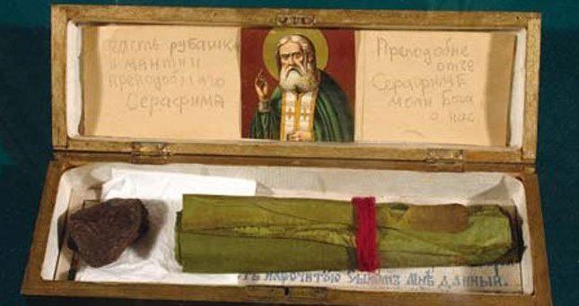 дивеево монастырь отзывы о чудесах исцеления