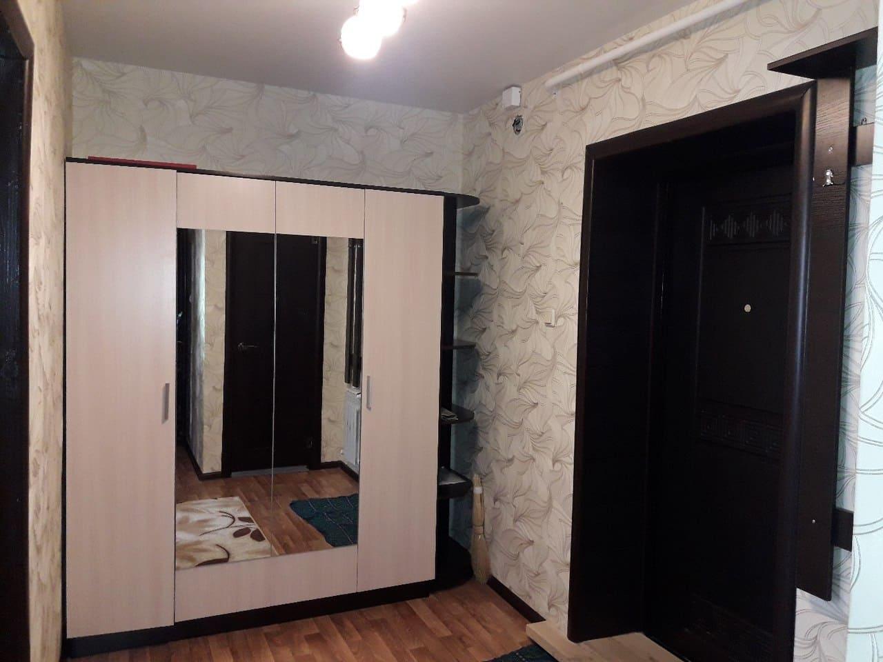 снять 1-комнатную в Дивеево