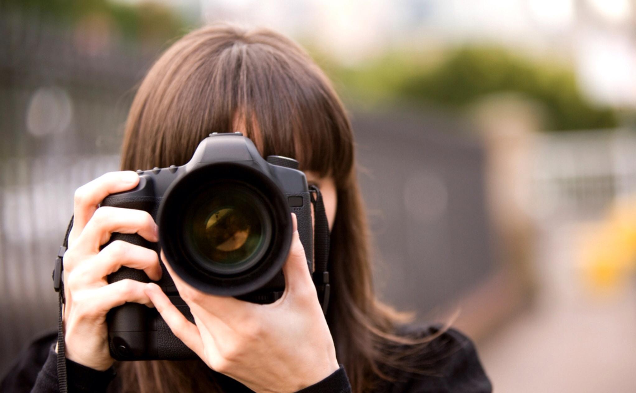 можно ли фотографировать в монастыре